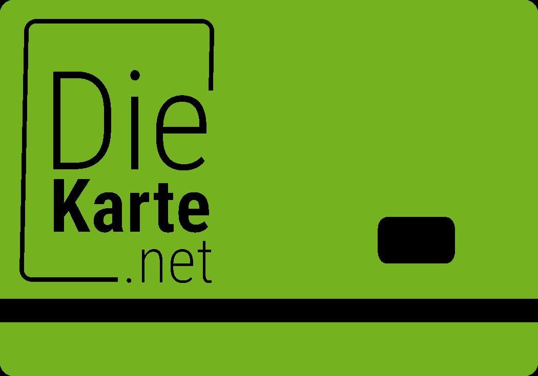 diekarte.net